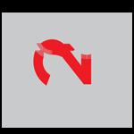 Logo_transparant klein